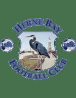 Herne Bay Logo