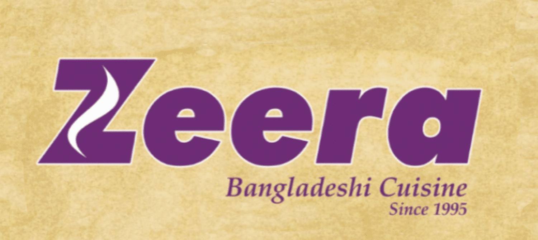 Zeera Bangladeshi Restaurant