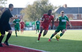 GALLERY | 19/20: Leatherhead [H] – League
