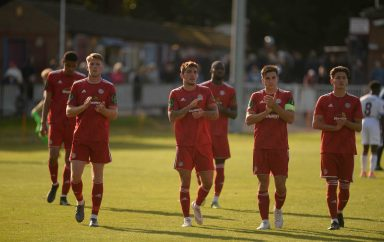 Reds seek revenge over Saints in cup clash