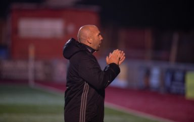 Reds hope to rubble Rocks at Woodside