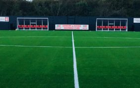 FIXTURE CHANGE | Bowers & Pitsea: New Date Confirmed