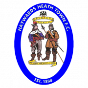 Haywards Heath Logo