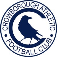 Crowborough Logo
