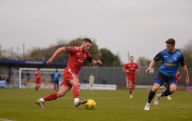 GALLERY   19/20: Wingate & Finchley [A] – League