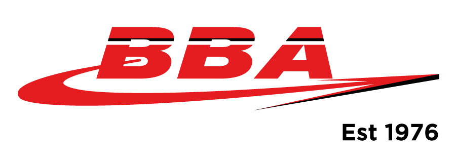 BBA Courier Systems Ltd