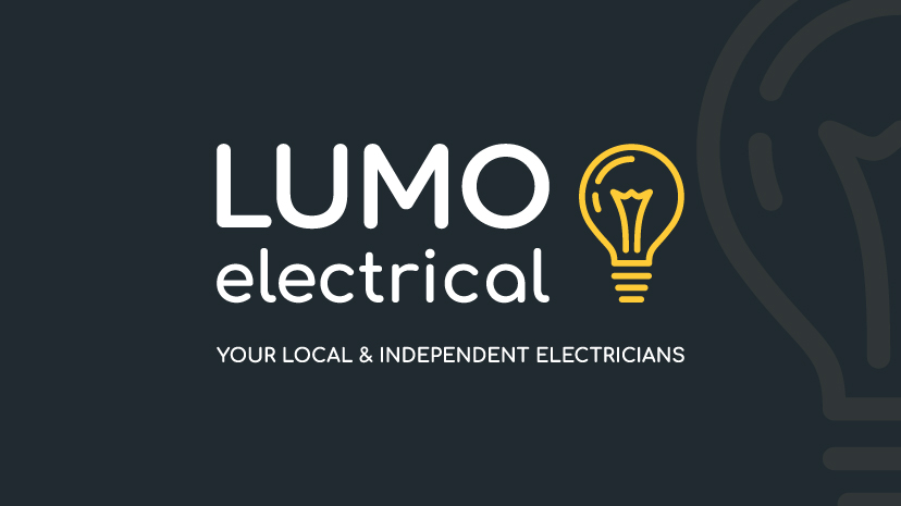 LUMO Electrical