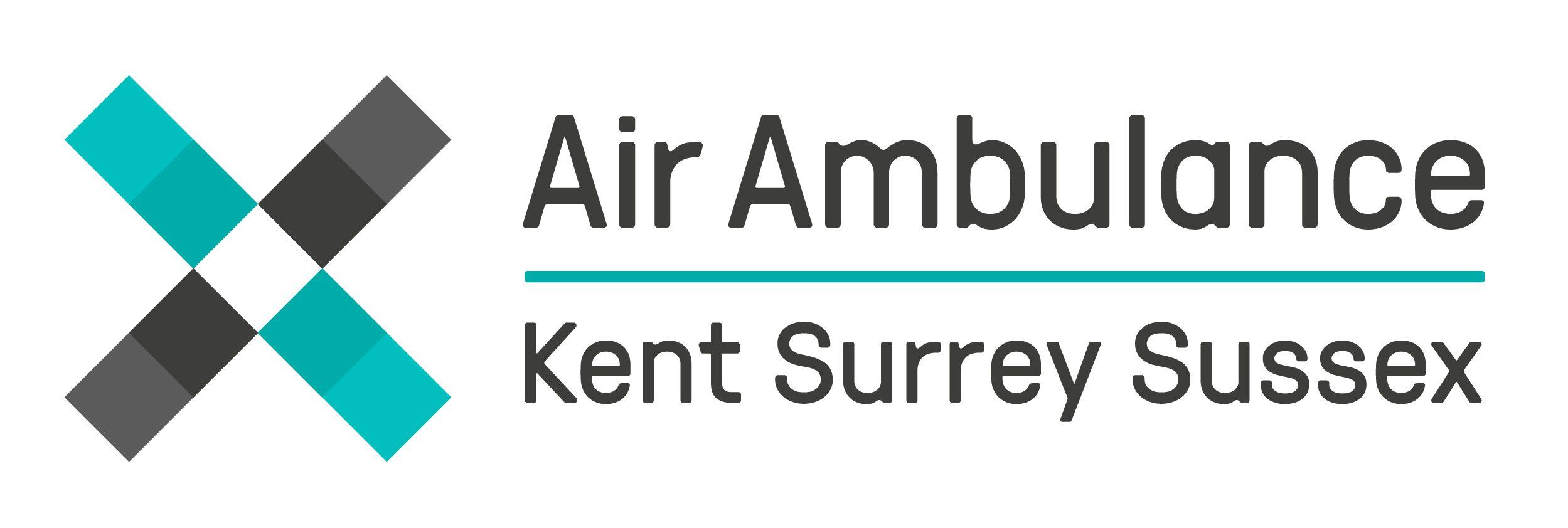 Air Ambulance KSS