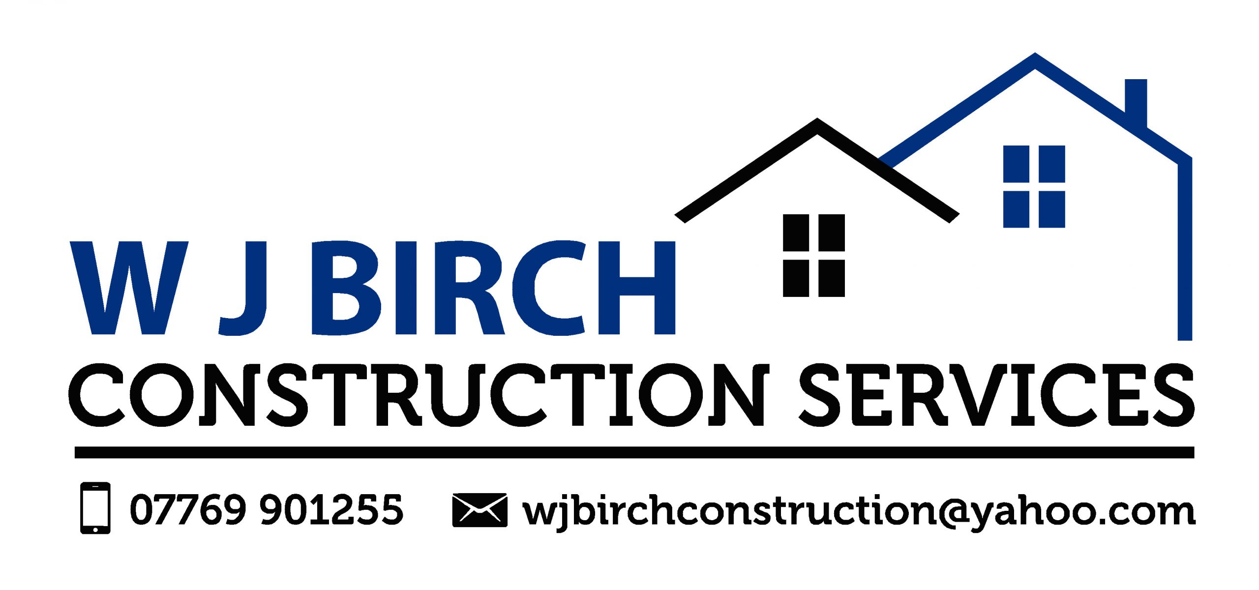 W J Birch Construction Services